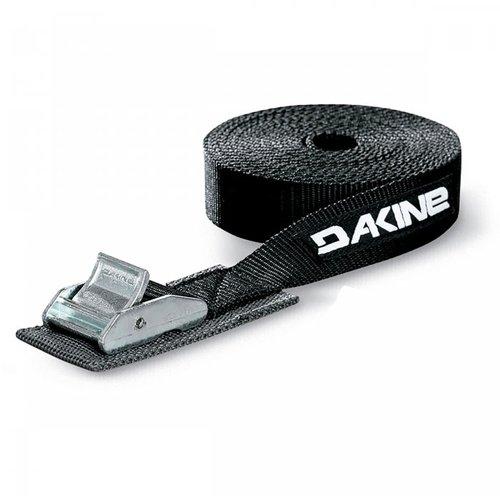 Dakine Dakine Tie Down Straps 20' Black