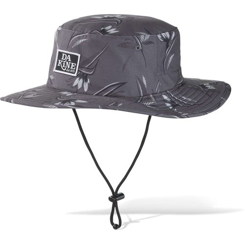 Dakine Dakine Hogan Hat Castlerock Noosa