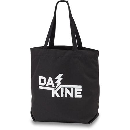 Dakine Dakine 365 Aloha Canvas Tote 21L Bag DK Thunderdot