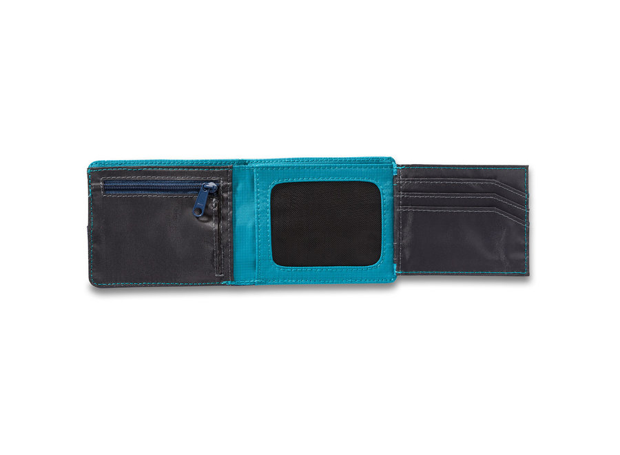 Dakine Payback Wallet Seaford