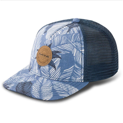 Dakine Dakine Shoreline Trucker Hat Breezeway
