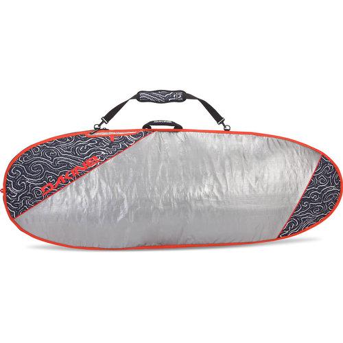 Dakine Dakine Daylight Hybrid Boardbag Lava Tubes