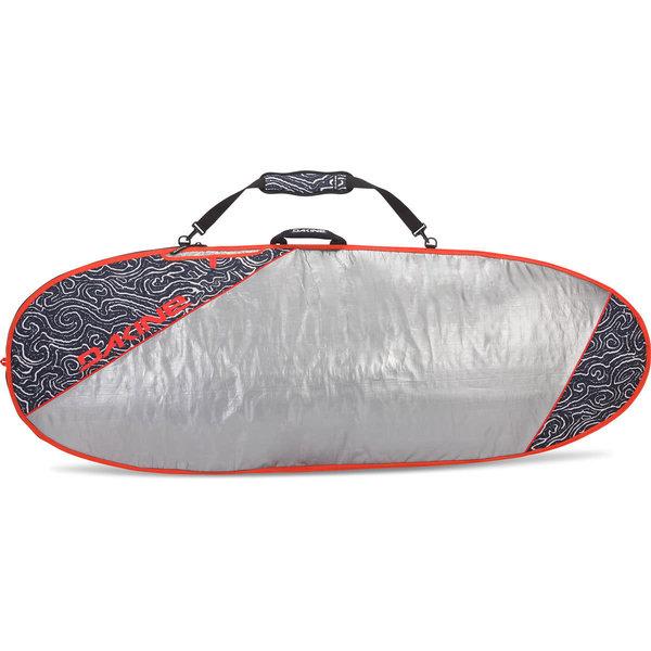 Dakine Daylight Hybrid Boardbag Lava Tubes