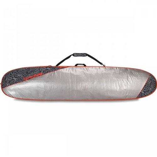 Dakine Dakine Daylight Noserider Boardbag Lava Tubes