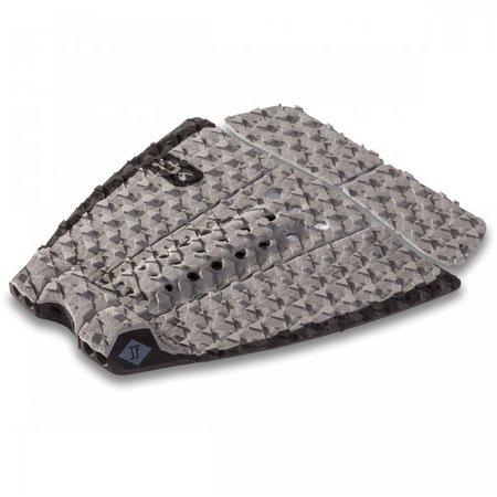 Dakine Dakine John John Florence Tailpad Carbon/Black