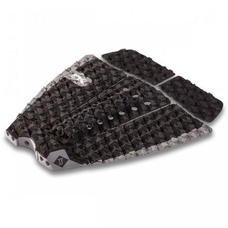 Dakine Dakine John John Florence Tailpad Black/Carbon