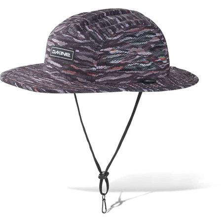 Dakine Dakine Kahu Surf Hat Static