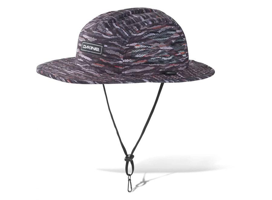 Dakine Kahu Surf Hat Static