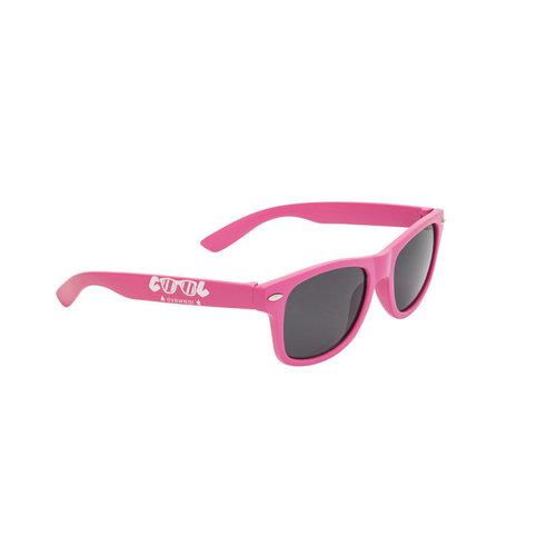 Cool Shoe Cool Shoe Rincon Kinder Zonnebril Pink