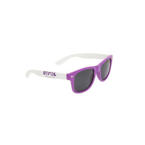 Cool Shoe Cool Shoe Rincon Kinder Zonnebril Purple