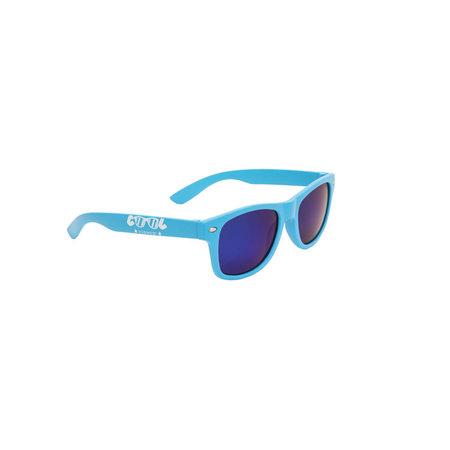 Cool Shoe Cool Shoe Rincon Kinder Zonnebril Blue