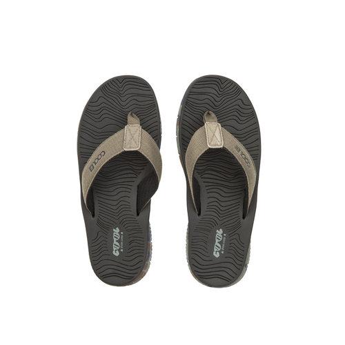 Cool Shoe Cool Shoe Men's Spectre Slippers Camo