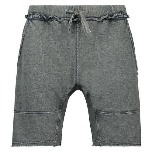 Isla Ibiza Isla Ibiza Heren Shorts Antra