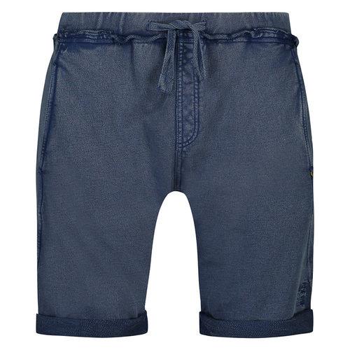 Isla Ibiza Isla Ibiza Heren Shorts Indigo