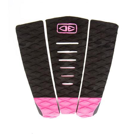 Ocean & Earth O&E Simple Jack Tailpad Pink