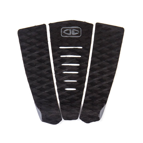 Ocean & Earth O&E Simple Jack Tailpad Black