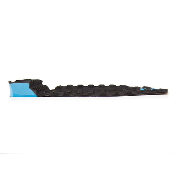 O&E Simple Jack Tailpad Blue