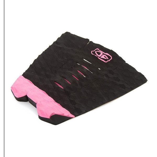 O&E Simple Jack Tailpad Pink