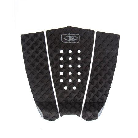 Ocean & Earth O&E Simple Jack Hybrid Tailpad Black