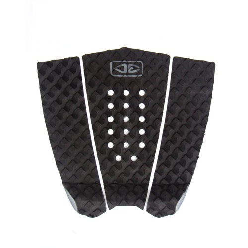 Ocean & Earth O&E Simple Jack Hybrid Tailpad Black