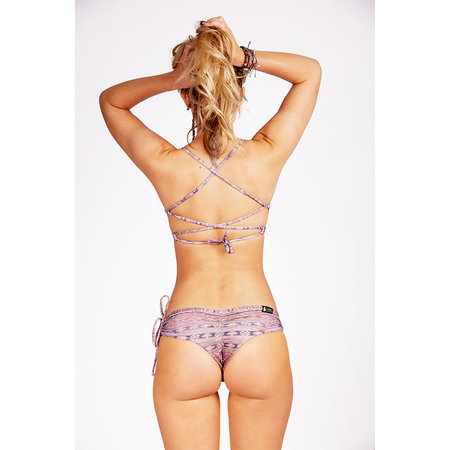Curms Curms Happykini Cheeky Bottom Melrose