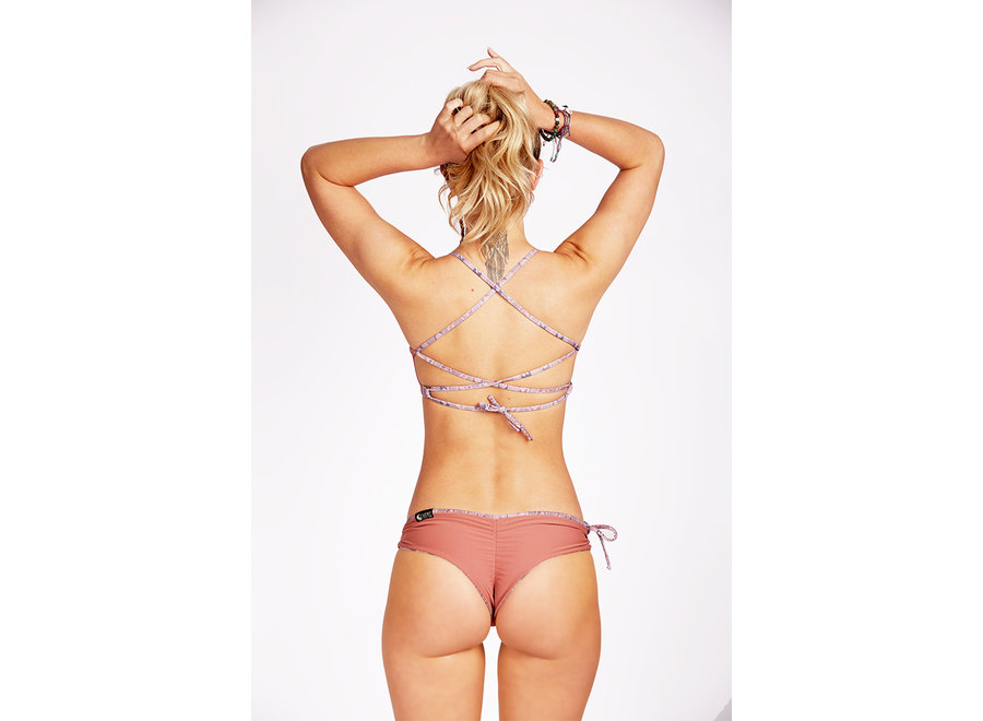 Curms Happykini Cheeky Bottom Melrose