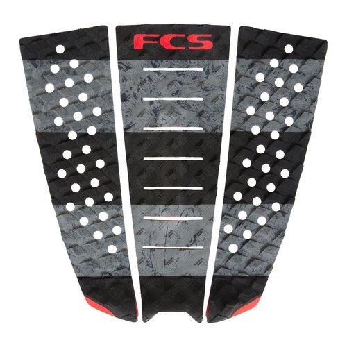 FCS FCS Jeremy Flores Tailpad Stealth