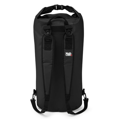 Northcore Dry Bag 40L Backpack