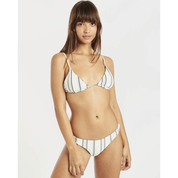 Billabong Dames Day Drift Triangle Bikini Top Multi