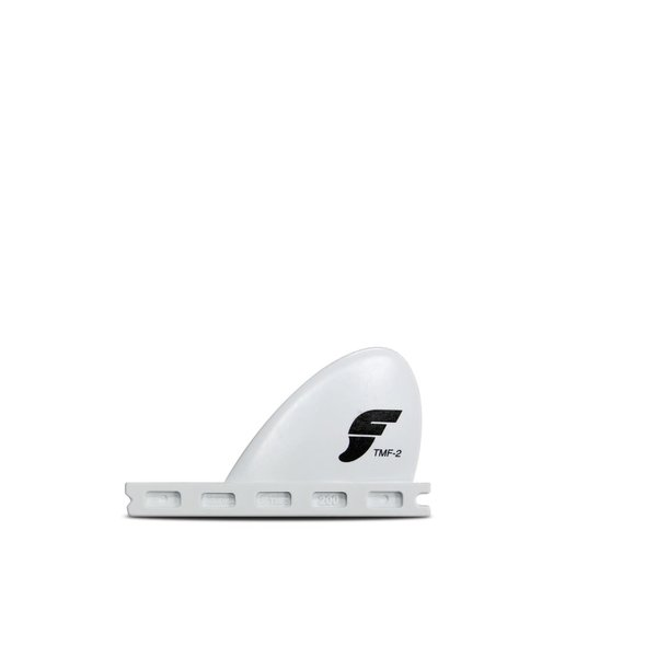 Futures Thermotech TMF-2 Stabilizer Fin