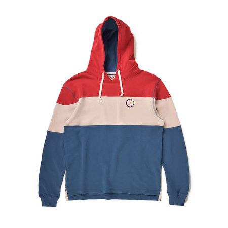 Lightning Bolt Lightning Bolt Big Water Hoodie