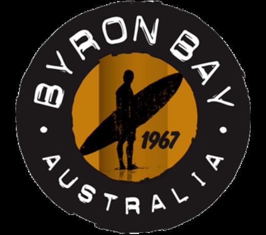 Byron Bay Suncare