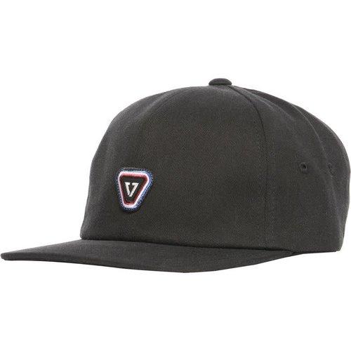 Vissla Vissla The Trip Hat Black