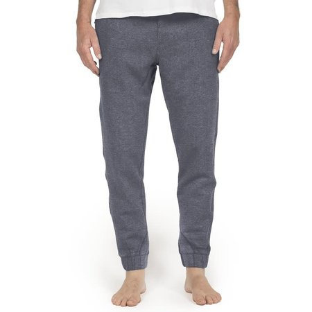 Vissla Vissla Heren Sofa Surfer Surf Fit Pant Navy Heather
