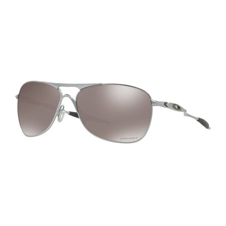 Oakley Oakley Crosshair Prizm Black Polarized Sunglasses