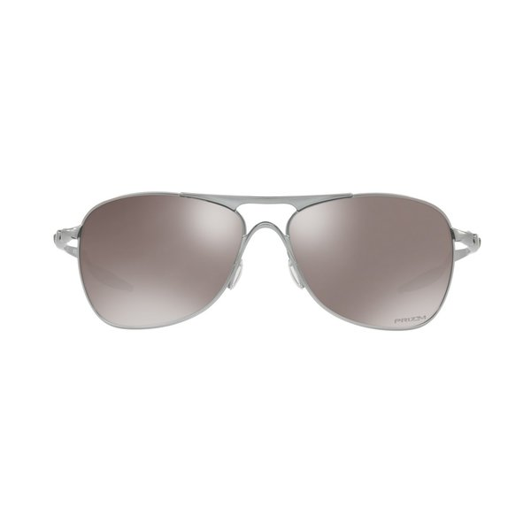 Oakley Crosshair Prizm Black Polarized Zonnebril