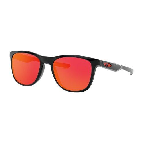 Oakley Oakley Trillbe X Black Ruby Iridium Zonnebril