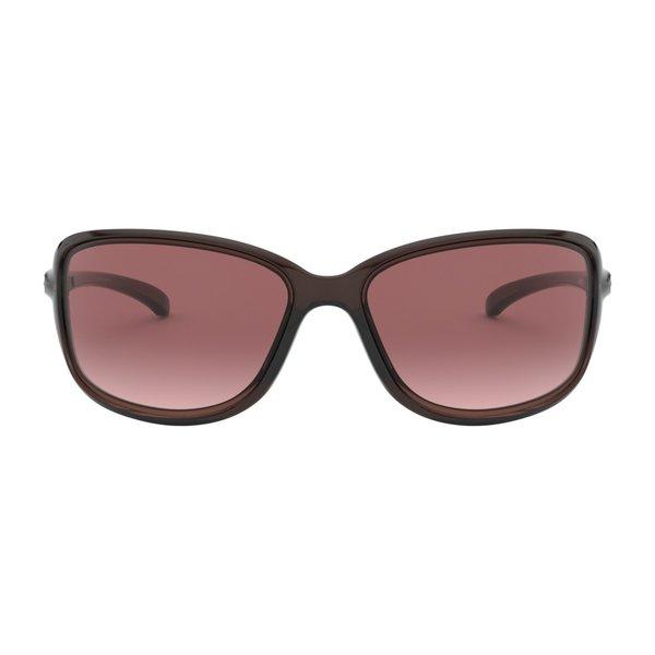 Oakley Cohort Amythest G40 Black Gradient Sunglasses