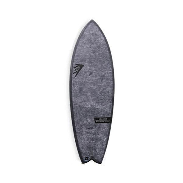 Firewire Seaside Woolight 5'9''