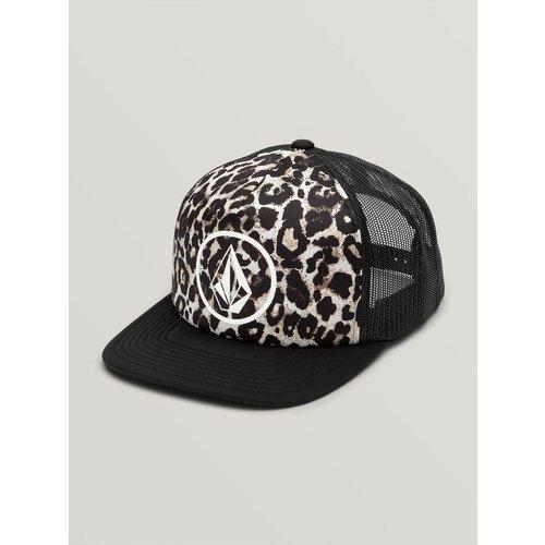 Volcom Volcom Wild Thoughts Hat Black