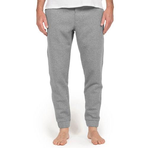 Vissla Vissla Men's The Trip Sofa Surfer Pant Dark Grey Heather