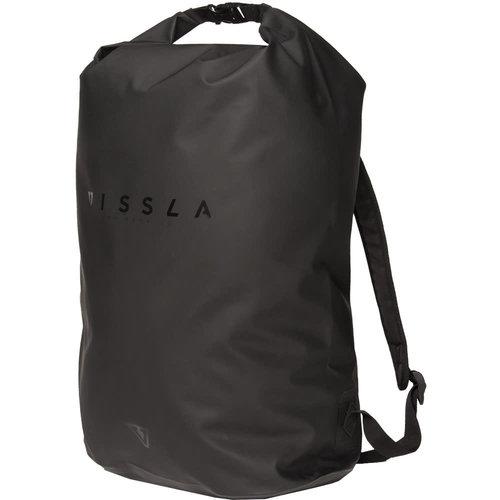 Vissla Vissla Seven Seas XL 35 Liter Dry Bag Black