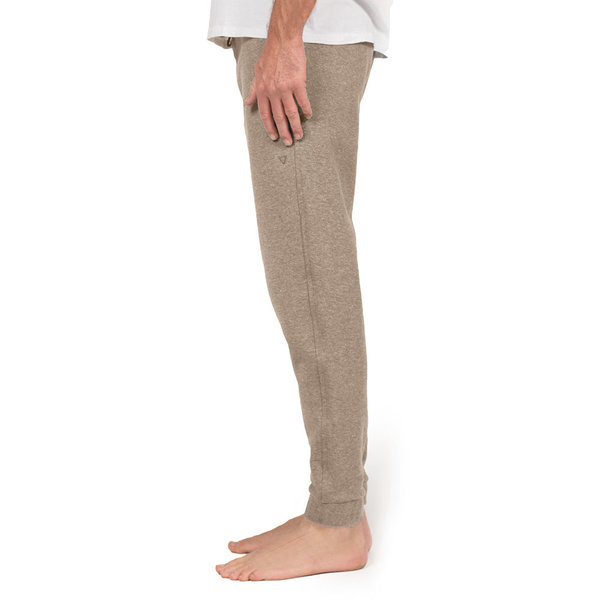 Vissla Heren The Trip Sofa Surfer Pant Kangaroo
