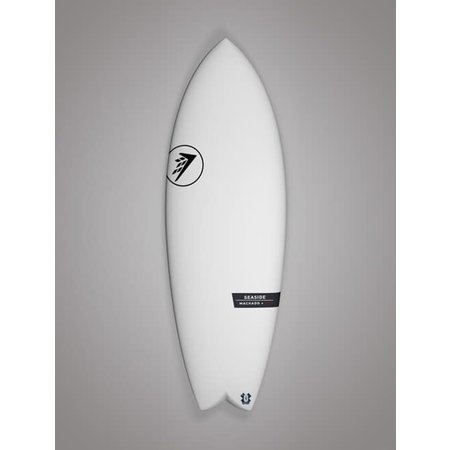 Firewire Firewire Seaside Swallow 5'7''