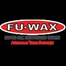Fu Wax