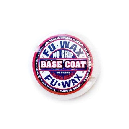 Fu Wax Fu Wax Basecoat Wax