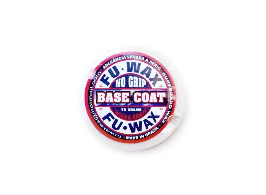 Fu Wax Basecoat Wax