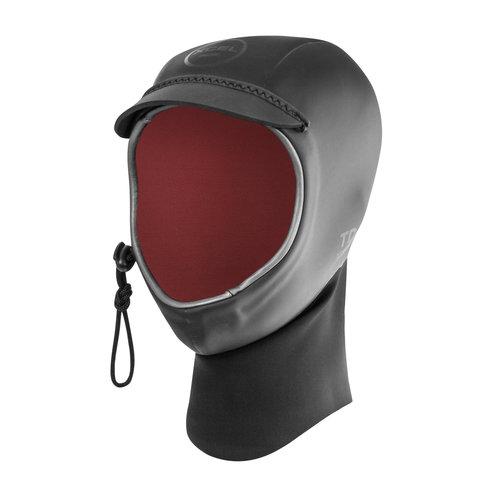 Xcel Xcel Drylock 2mm Hood