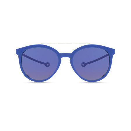 Parafina Parafina Rio King Blue/Parafina Blue Zonnebril