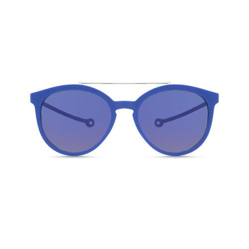 Parafina Parafina Rio King Blue/Parafina Blue Sunglasses